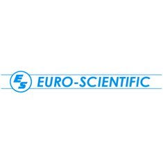 euro-scientific